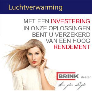luchtverwarming-bedrijven